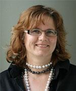 Profiel_foto_Helene_Oosterom