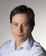 Profiel_foto_WIdo_van_der_Vinne