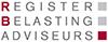 register-belasting-adviseurs