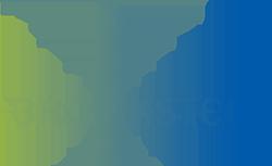 Romein Broeksteeg - belastingadviesbureau voor artsen en vrije beroepen
