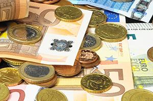 Romein_geld1