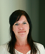 Profiel_foto_Ilona_van_Altena_new