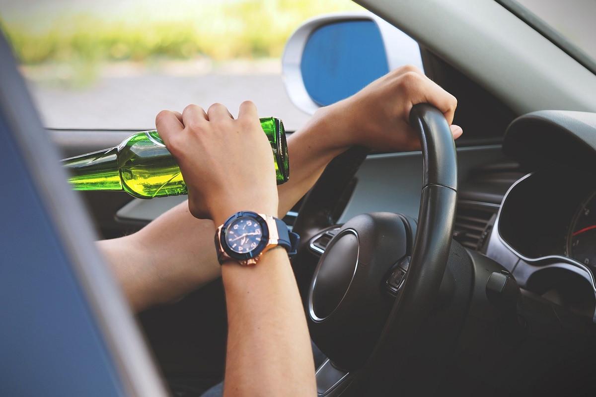 2d1ewetq-verkeersboete-alcohol