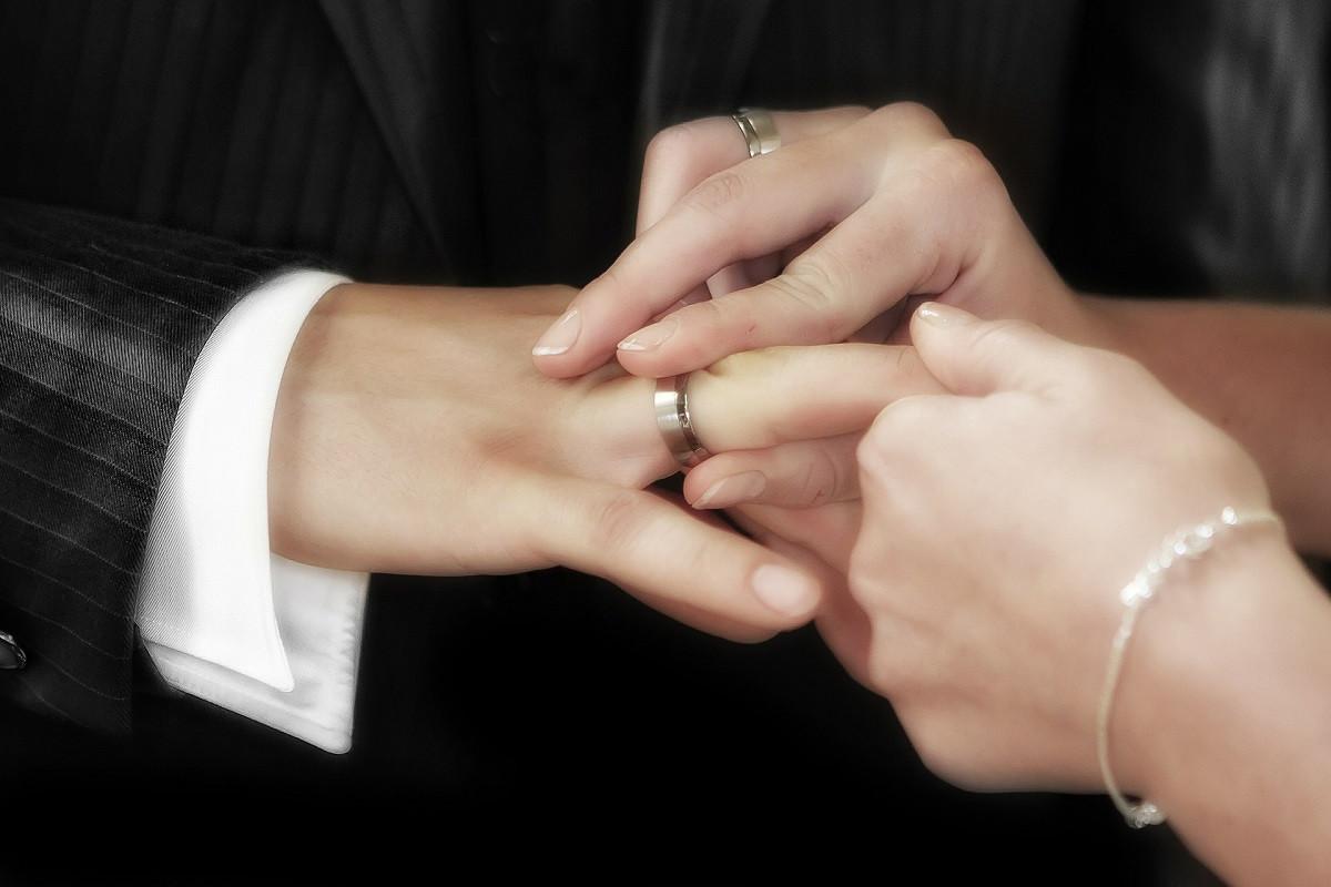 qvlozmbl-huwelijk-schenking