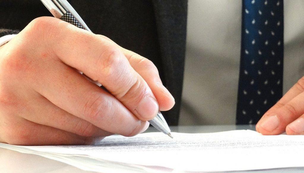 nai4xhdz-handtekening