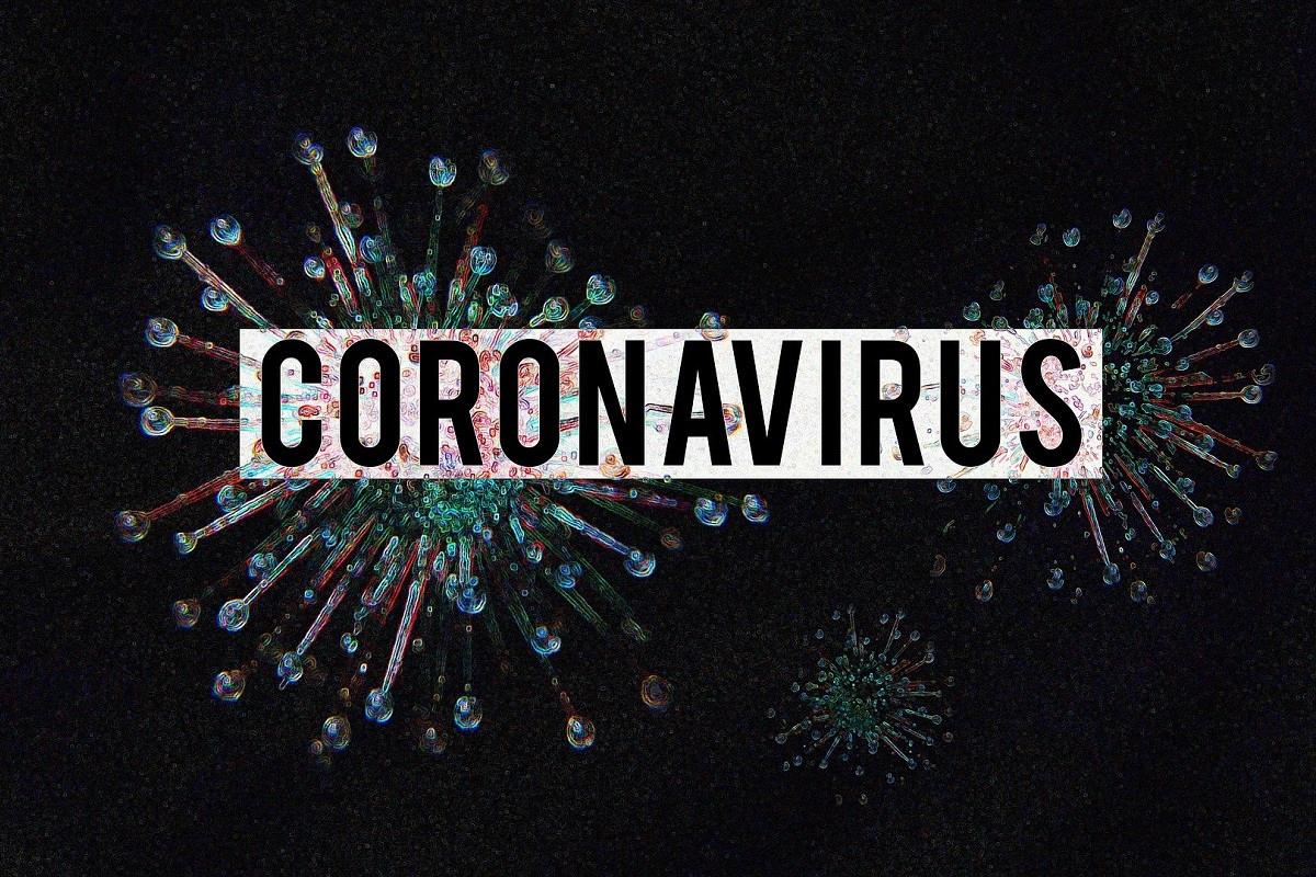 vtws3tnd-maatregel-qredits-wegens-coronavirus