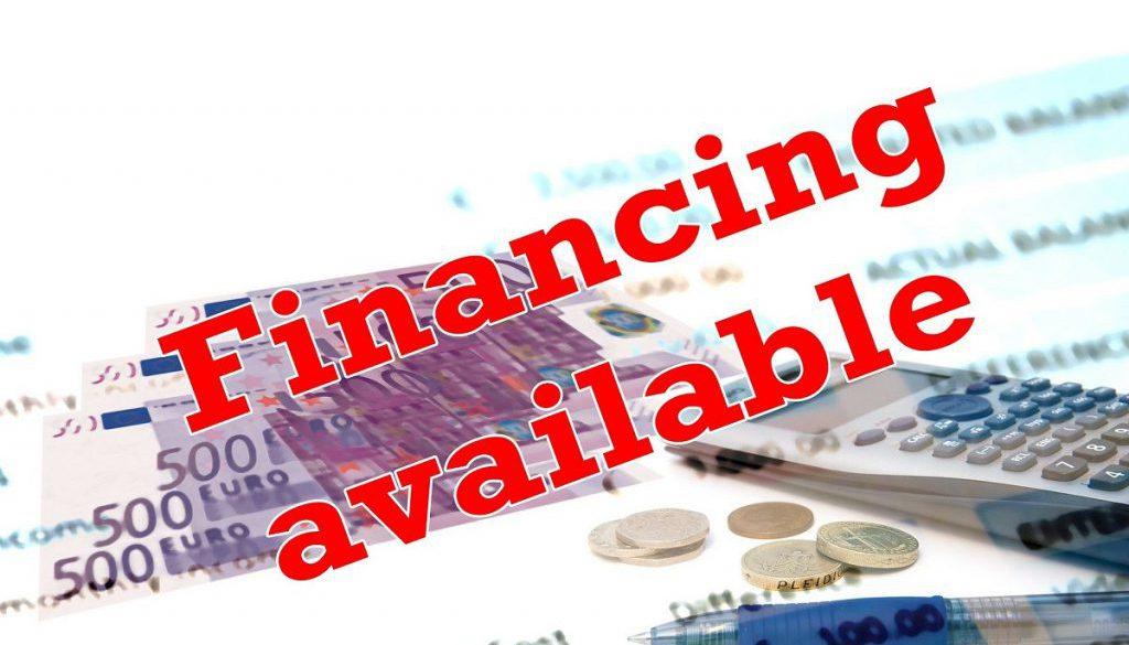xjhpij82-verruiming-garantie-ondernemingsfinanciering