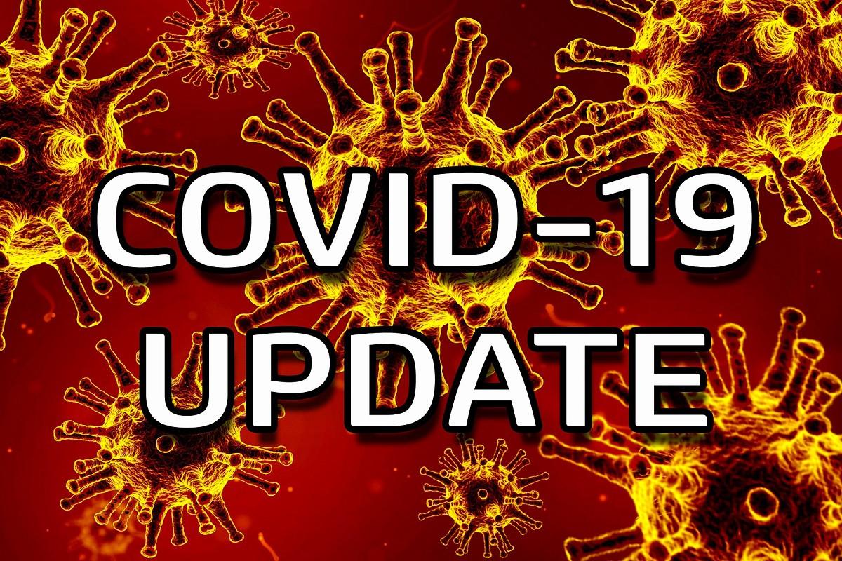grxkehyd-covid-19-update