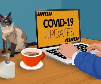 kcwwvc8f-vragen-en-antwoorden-loonheffingen-en-corona