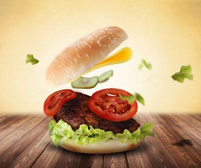 qmyusuda-corona-ontslag-manager-restaurantketen