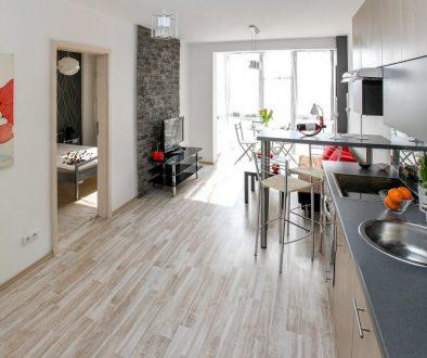 vonohe1p-verbouwing-kantoorpand-tot-appartementen