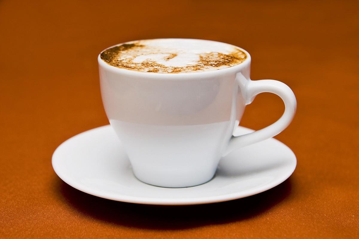 nmhhlh5o-ontslag-wegens-gratis-koffie