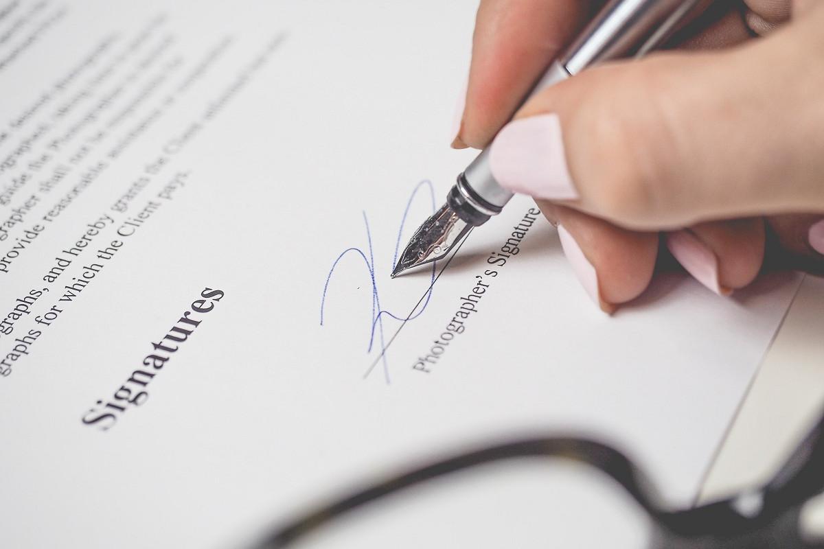 pqzrgbru-bedoeling-contract-zzp-er-irrelevant