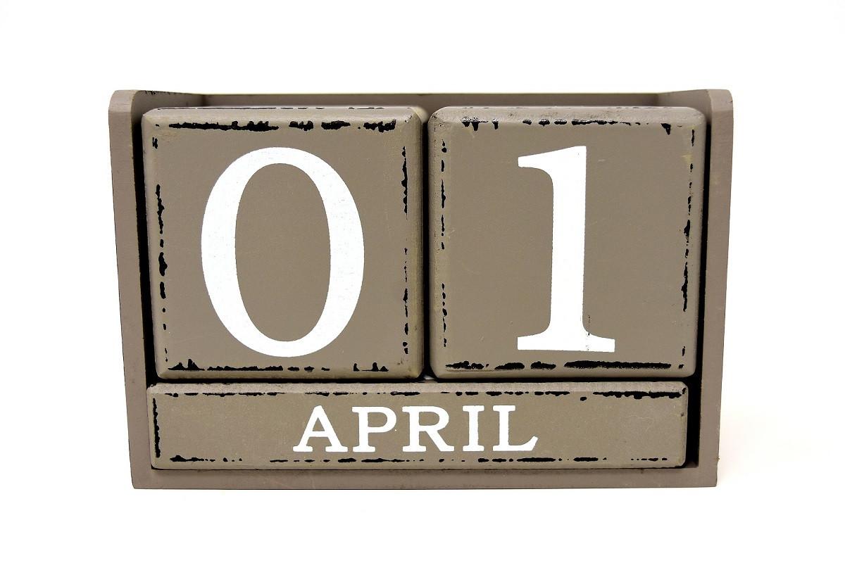 8crnfjju-belastinguitstel-aanvragen-tot-1-april-2021