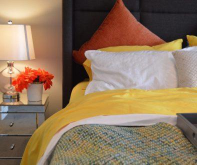 qnn2pkox-verhuur-via-airbnb-toch-belast