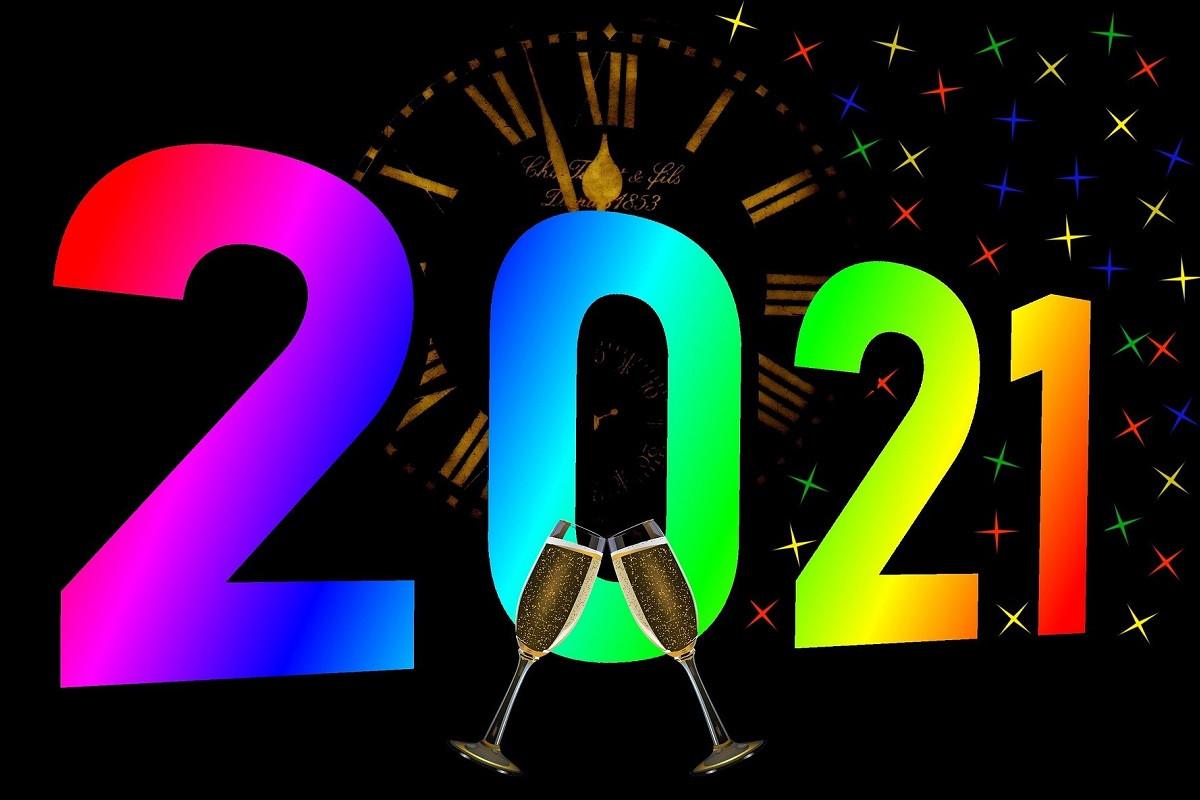 sewc8qms-belastingwijzigingen-per-1-januari-2021