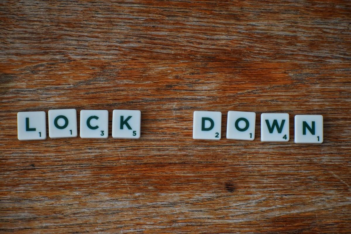 zq0gtwkr-omzetverlies-door-nieuwe-lockdown-now-3