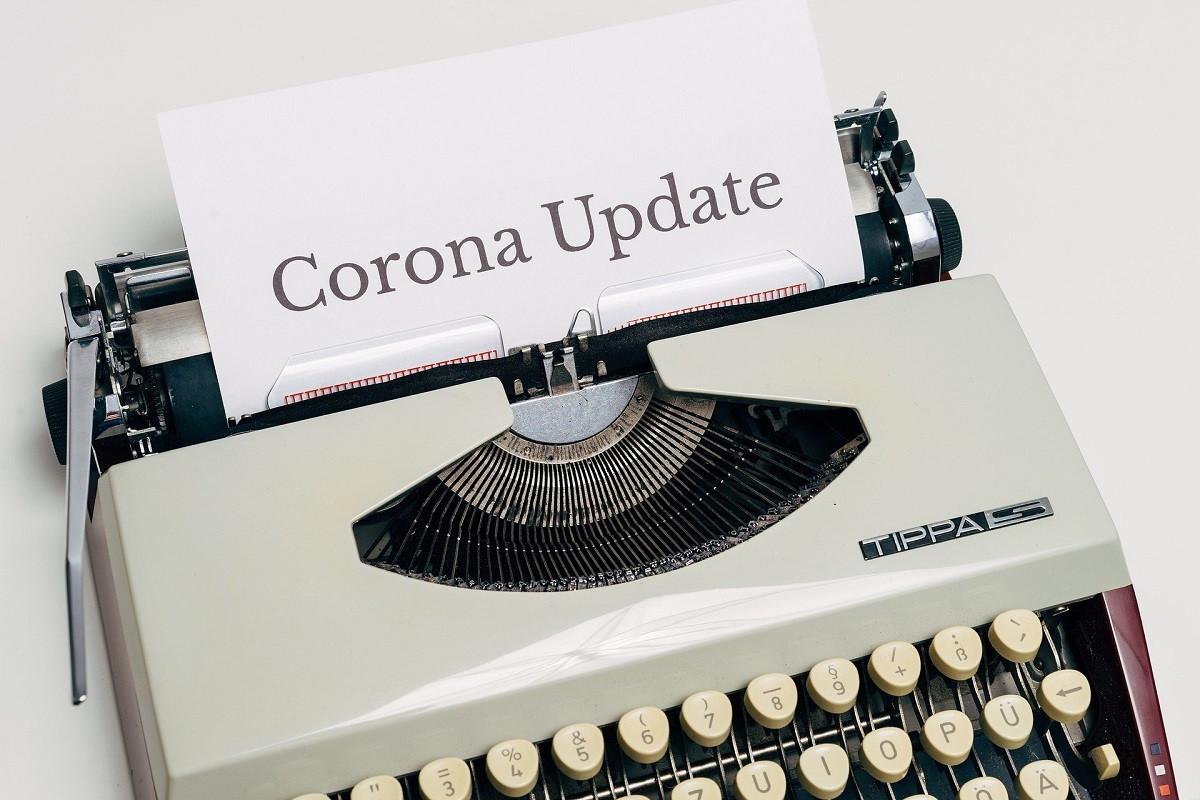 fts9irqp-belastingmaatregelen-corona-verlengd