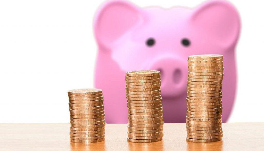 0pqio7jf-sparen-bij-de-belastingdienst
