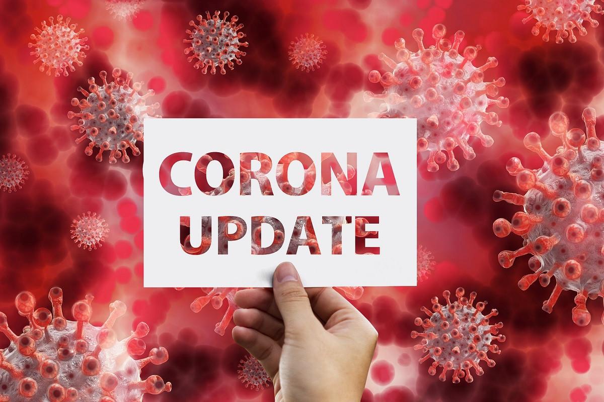 nrmt126d-corona-update-fiscaal