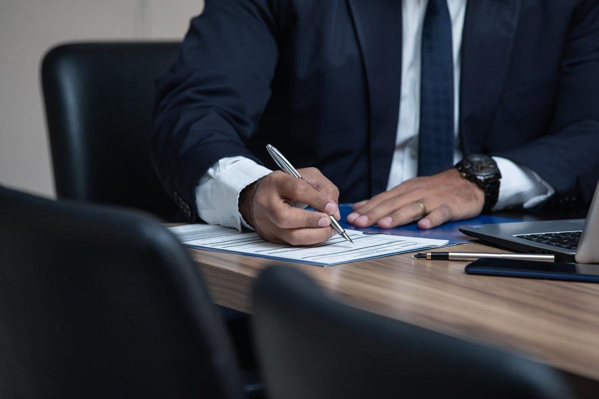 pdrcpuqg-aftrek-kosten-advocaat-echtscheiding