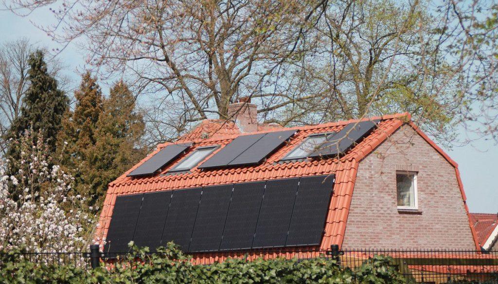 uqfs66gz-btw-zonnepaneelhouders-eenvoudiger