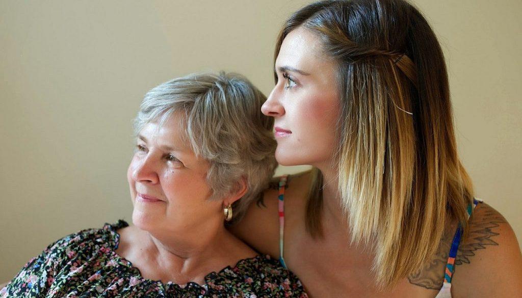 enlvshly-ww-na-betaalde-zorg-voor-moeder