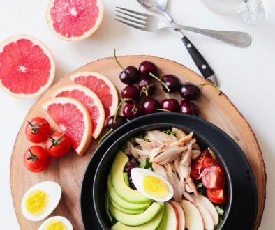 8pawrekk-gezonde-maaltijd-geen-vrijgestelde-arbovoorziening